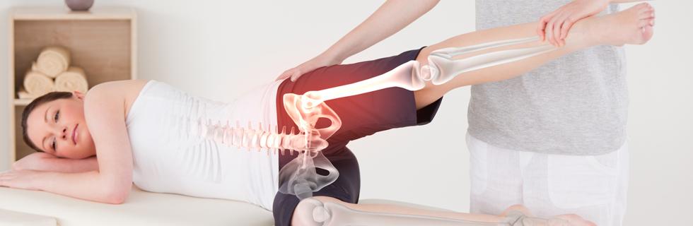 Fysioterapia - Relaxus